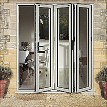 475/Smart-Systems/Visofold-1000-Bi-Fold-Doors