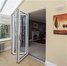 477/Smart-Systems/Visofold-1000-Bi-Fold-Doors