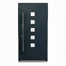 419/Smart-Systems/Falmouth-Designer-Door