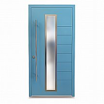 429/Smart-Systems/Kensington-Designer-Door