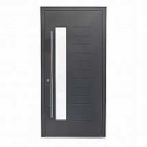 420/Smart-Systems/Oakham-Designer-Door
