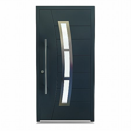 Smart Systems - Marlborough Designer Door
