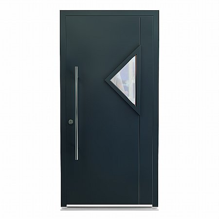 Smart Systems - Twickenham Designer Door