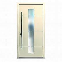417/Smart-Systems/Amersham-Designer-Door