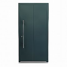 418/Smart-Systems/Canonbury-Designer-Door