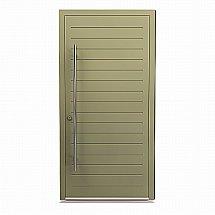 422/Smart-Systems/Eastleigh-Designer-Door