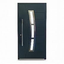423/Smart-Systems/Marlborough-Designer-Door