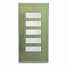 424/Smart-Systems/Pembroke-Designer-Door