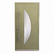 421/Smart-Systems/Richmond-Designer-Door